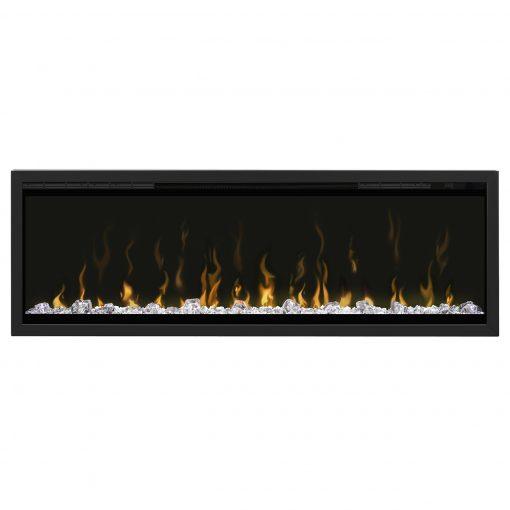 IgniteXL® 50 Linear Electric Fireplace-1