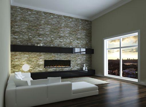 IgniteXL® 50 Linear Electric Fireplace-3