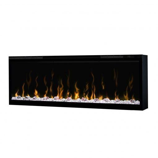 IgniteXL® 50 Linear Electric Fireplace
