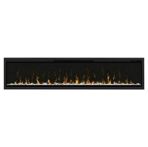 IgniteXL® 74Linear Electric Fireplace