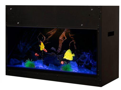 Opti-V-Aquarium 2