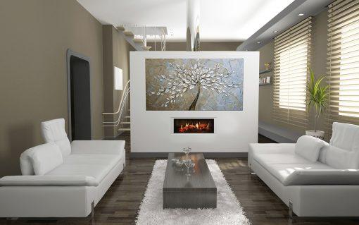 Opti-V-Solo-Livingroom