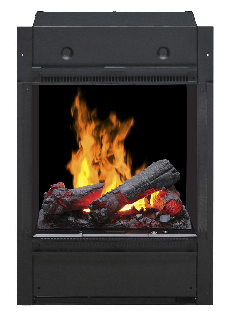 Astounding Dimplex Opti Myst Pro Portrait Electric Fireplace Bof4056L Download Free Architecture Designs Salvmadebymaigaardcom
