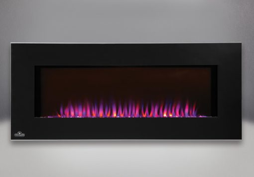 Purlple Flame Option-Azure™ 42