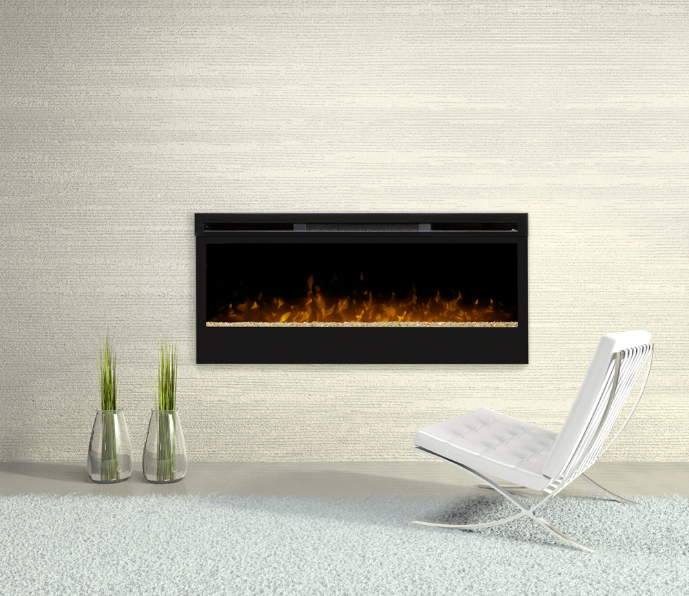 benefits contemporary fireplaces electric soraoto fireplace of insert and modern surrounds info choosing