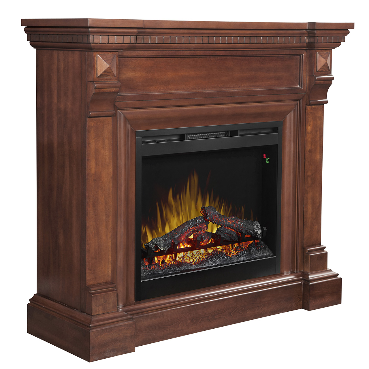 Electric Fireplaces Fireplaces Mantels Dimplex William
