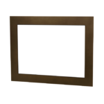 4 4-Sided Front - Bronze (32 ½h x 41 ½w)