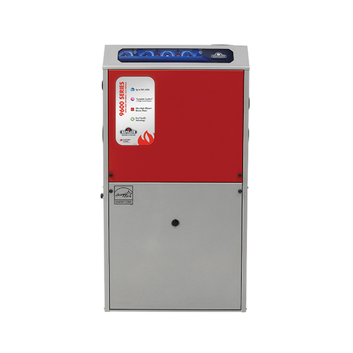 9600 Series