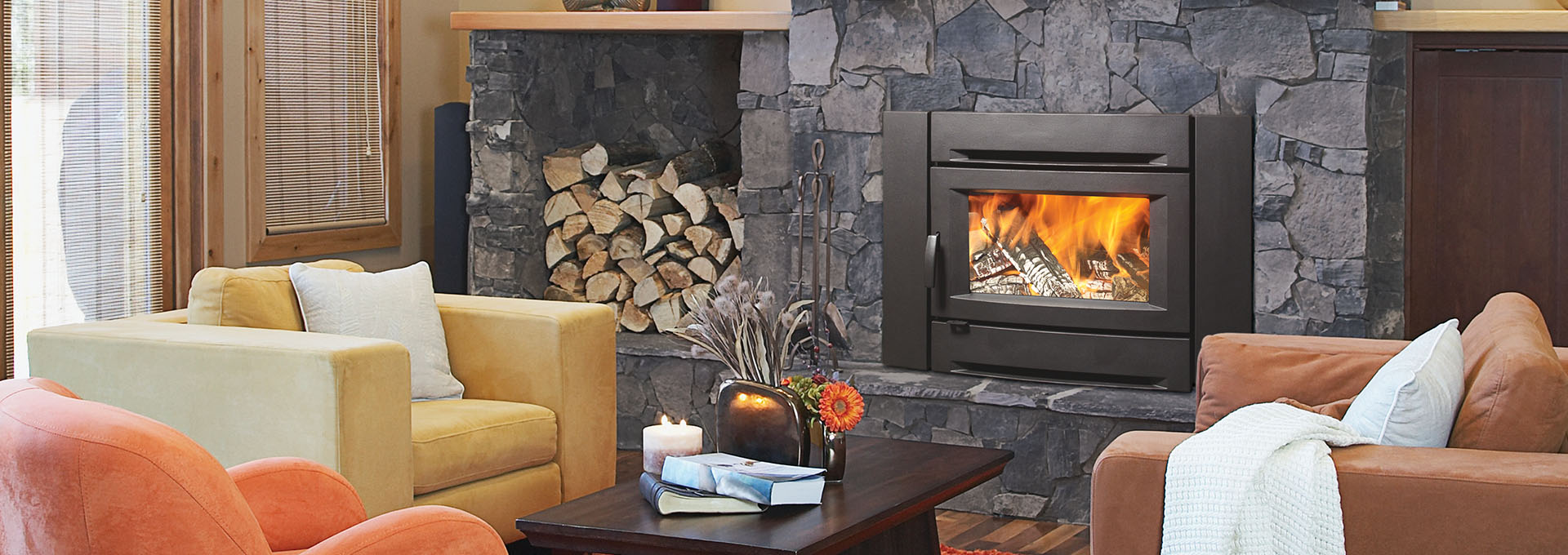 summit insert northwest energy wood d stoves inserts manufacturers pacific fireplace