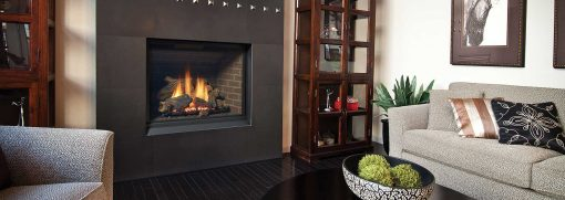 Bellavista B41XTCE Gas Fireplace-2