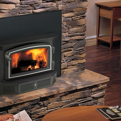 Top Selling Wood Fireplaces In Toronto And The Gta Buy