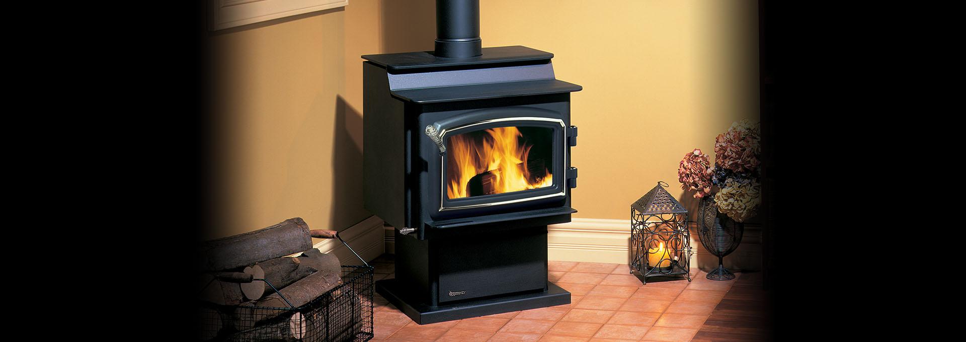 Fireplaces Wood Burning Stoves Wood Fireplaces Classic
