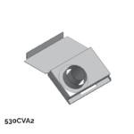 Co-Axial Flex Vent Adaptor
