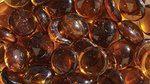 Crystals - Black Crystals - Black Crystals - Starfire Crystals - Starfire Crystals - Copper Crystals - Copper Firebeads - Caramel Luster Firebeads - Caramel Luster