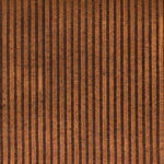 Decorative California Sun Fluted Brick Panels