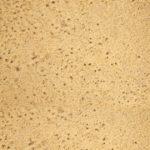 Decorative Sandstone Brick Panels (Suitable for Log Burner Assembly Only)
