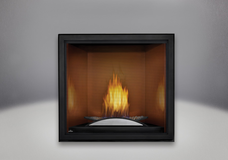 Awesome Napoleon Starfire 35 Direct Vent Gas Fireplace Toronto Download Free Architecture Designs Grimeyleaguecom