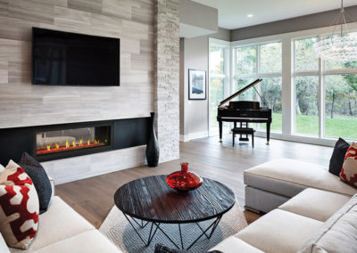 Fireplace_0001_WV-Vector-LV50-angle-two-room-2