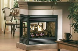 Fireplace_0008_Gemini-3