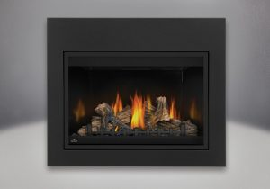Napoleon Grandville™ 36 CF Direct Vent Gas Fireplace