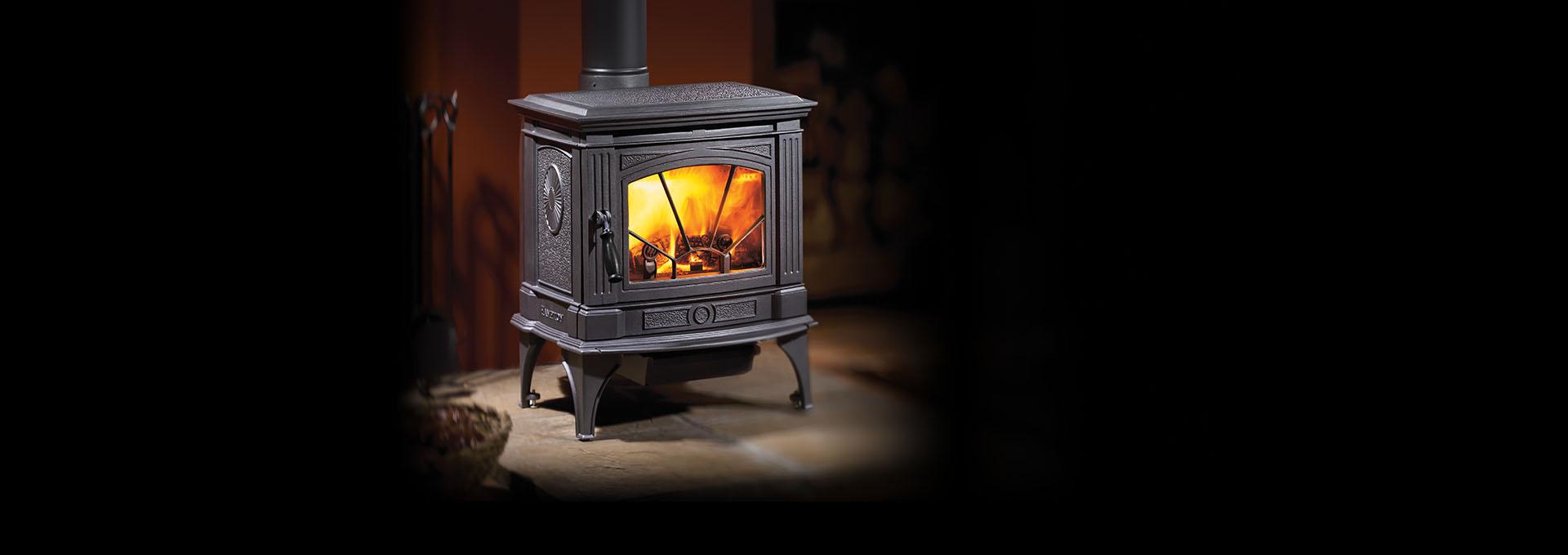 Fireplaces Wood Burning Stoves Wood Fireplaces Hampton