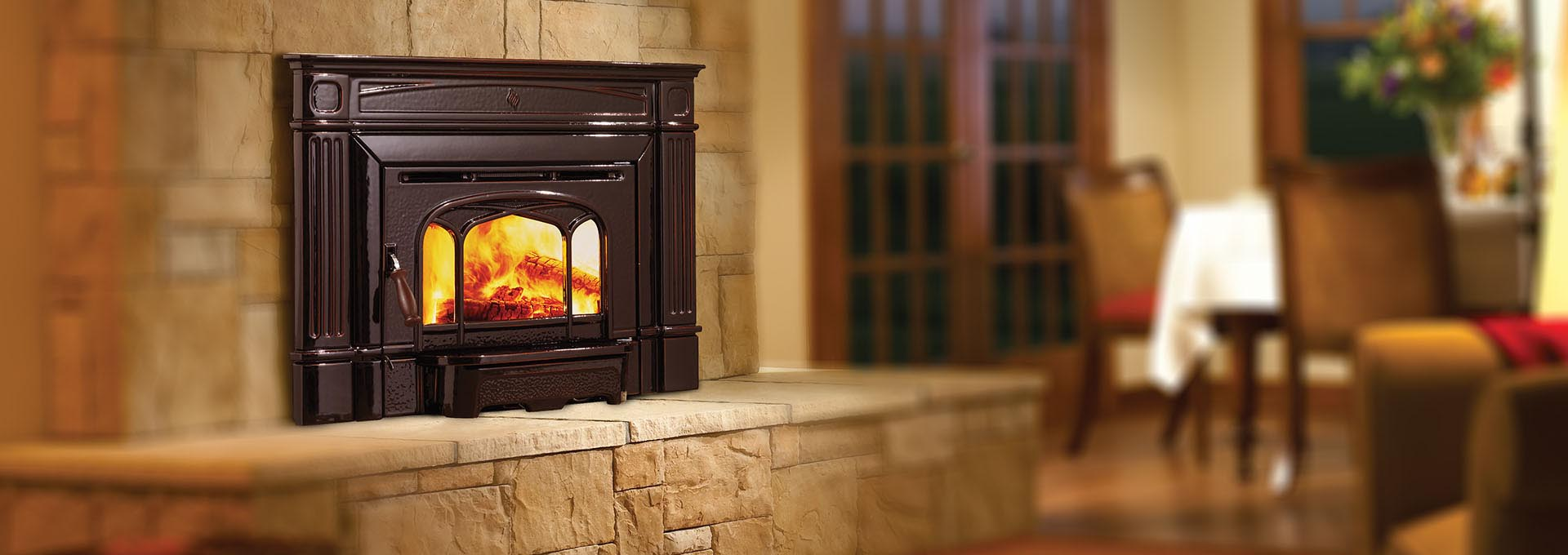 insert inc tech inserts quadra services fire wood sales fireplace fireplaces woodins energy qdf kenora