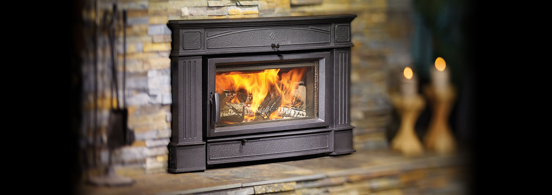 awesome stove benefits fireplace house insert of wood picture inserts