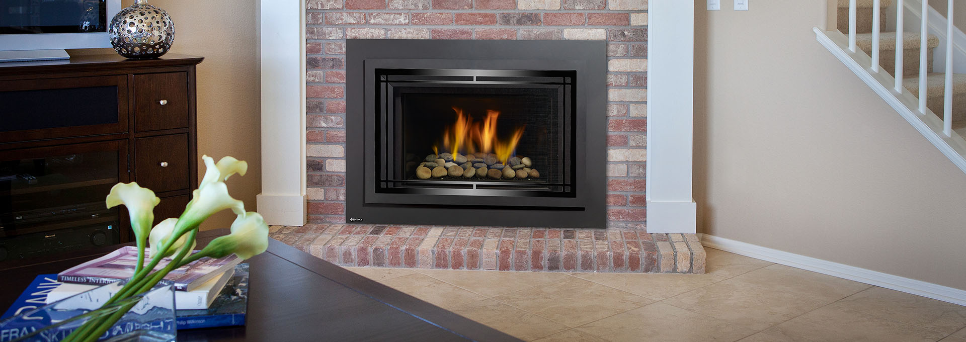 stones co gas ideas fireplace saomc enchanting pictures