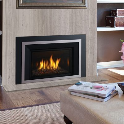 Authorized Regency Gas Fireplaces Dealer In Toronto Amp The