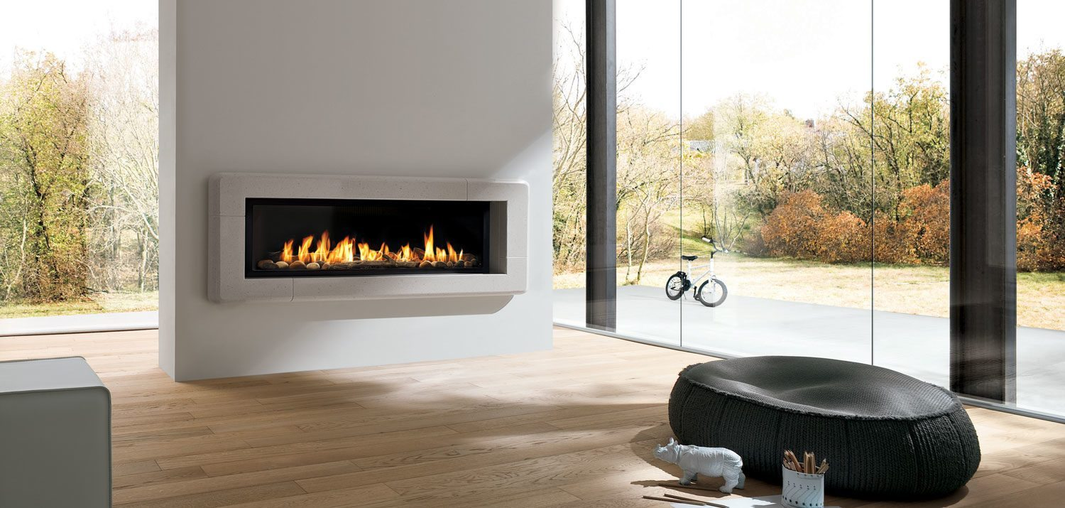 gas features fireplace by obadiah ascent napoleon napoleondirectventgas s fireplaces htm vent direct product