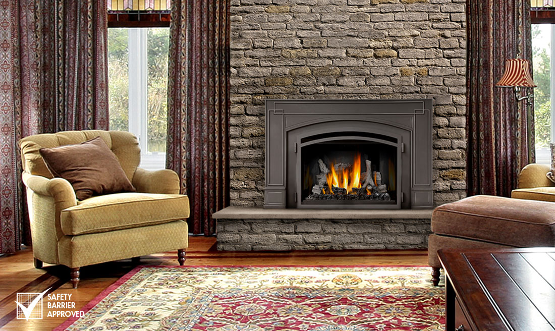 inserts top category gas home insert fireplaces enviro services fireplace product comfort hat