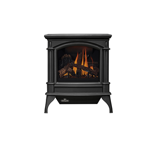 Napoleon Knightsbridge™ VF Direct Vent Gas Stove