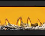 LV74-BeachFire-on-GlassBeads-ClassicBlackFront