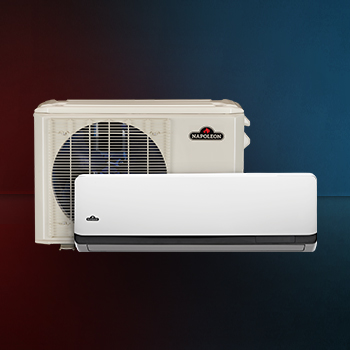 Mitsubishi Zuba Central Ductless Systems Toronto Best Prices