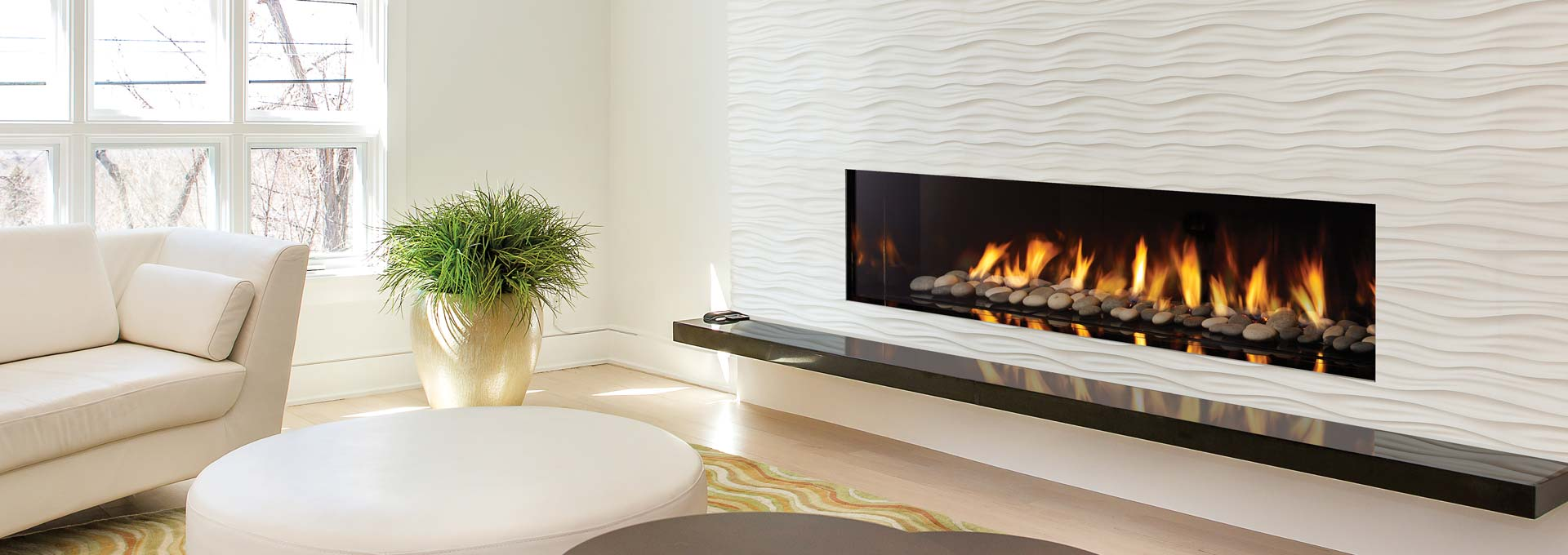 wish architecture fireplace insert to gas mendota modern decorating regard pertaining with
