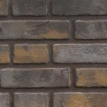 Newport™ Deluxe Brick Panels