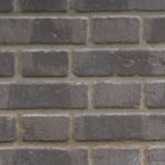 Old England Decorative Brick Panels