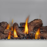 PHAZER® Log Set