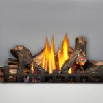 PHAZER® Log Set