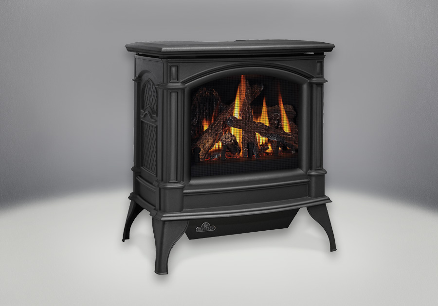 Napoleon Knightsbridge™ Direct Vent Gas Stove