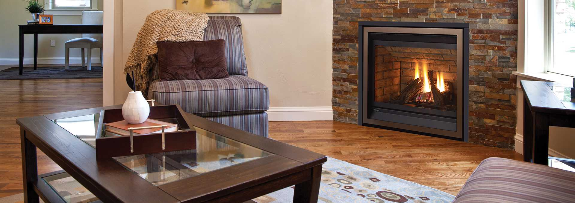 Fireplaces Toronto Fireplace Repair Amp Maintenance Cozy