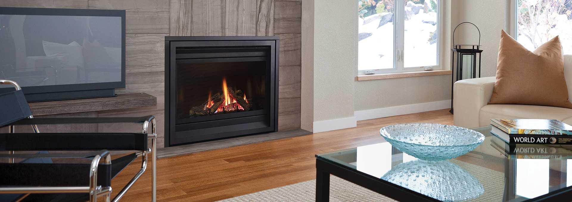 Panorama P36 Gas Fireplace-1