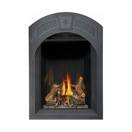Napoleon Park Avenue™ Direct Vent Gas Fireplace