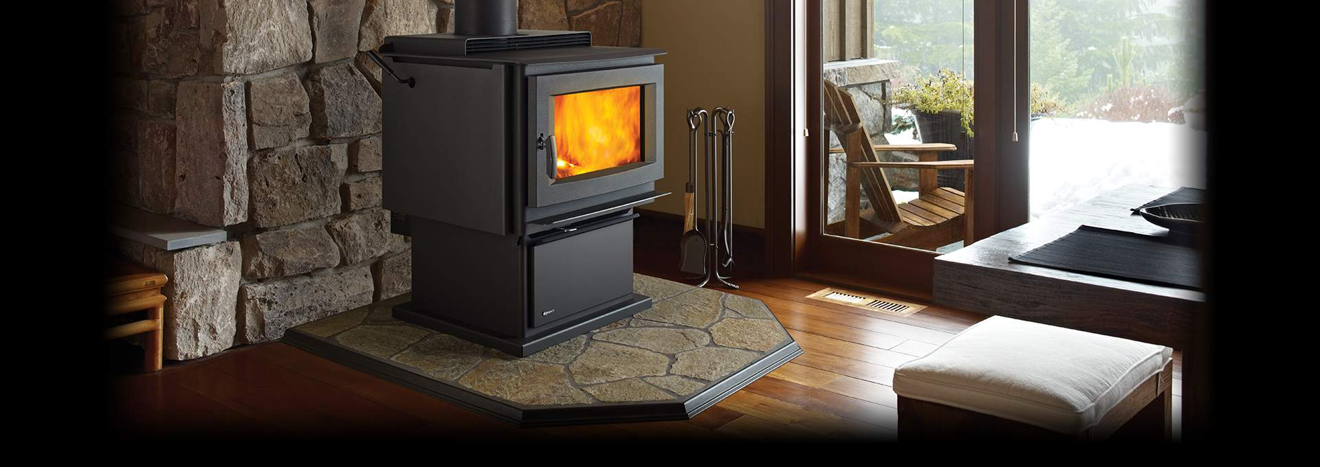 frimley images sale stoves fireplace green l burning for fireplaces boilerplate embers wood