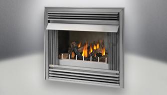 Napoleon Riverside 36 Outdoor Gas Fireplace Best Toronto Price