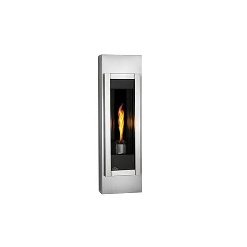 Riverside Torch®-1