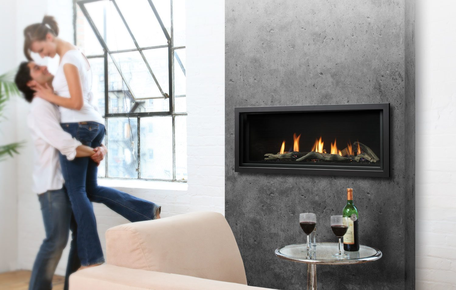 direct simple vent com fireplaces blackbirdphotographydesign gas for power a fireplace