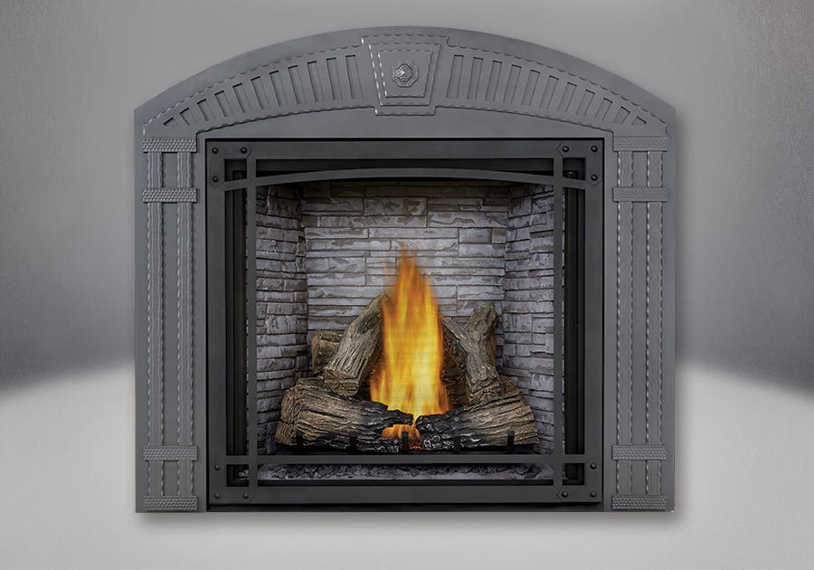 Napoleon STARfire™ 52 Direct Vent Gas Fireplace