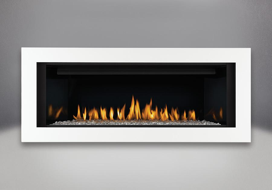 Fireplace Design Options
