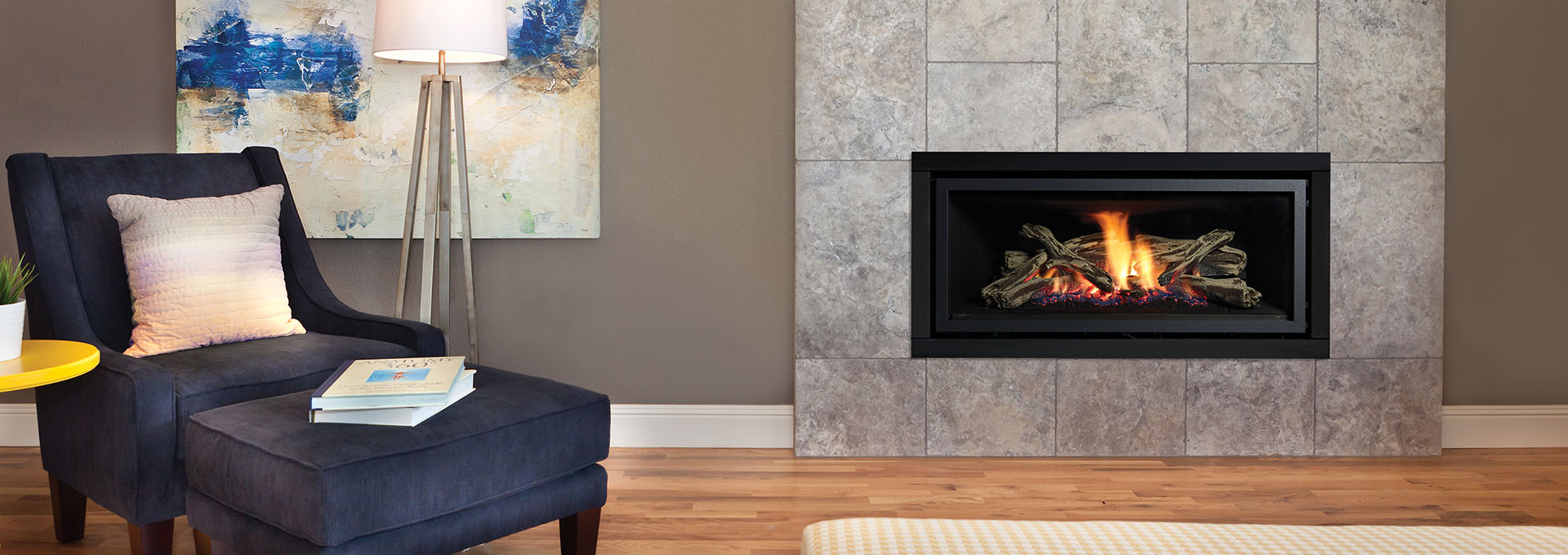Regency ultimate u900e gas fireplace toronto best price for Modern gas fireplace price